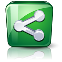 AppShare icon