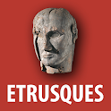Etrusques icon