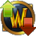 Unofficial WoW Realm Checker icon