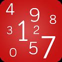 หวยเด็ด เลขเด็ด แทงอะไรดี icon