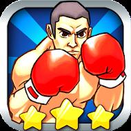 Crazy Fighting  KO Killer [Мод: много денег]