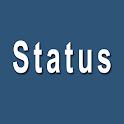 English Status SMS,Photo Statu