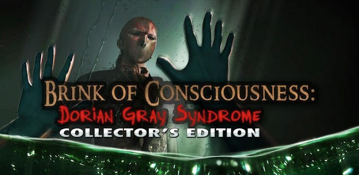 Brink of Consciousness (Full)