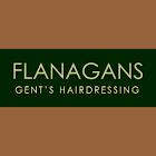 Flanagans icon