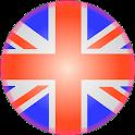 Английский язык ЕНТ icon