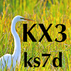 KX3 Micro Manual icon