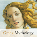 Learn Greek Mythology Who Am I