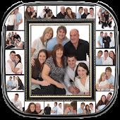 Family Photo Live Wallpaper