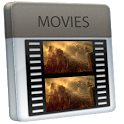 Cool Movie Trivia icon