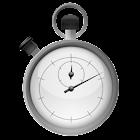 Cronómetro Lite icon