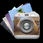 Photo360 (Photo Editor)
