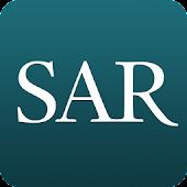 SAR 2015 Annual Meeting