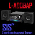 L-A009AP icon