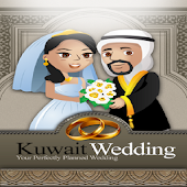 KUWAIT WEDDING