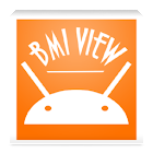 BMI View icon