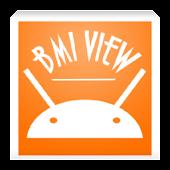 BMI View
