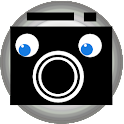 Automatic - Self Timer  Camera icon