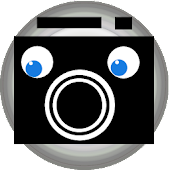 Automatic - Self Timer  Camera