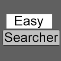 Easy Searcher logo