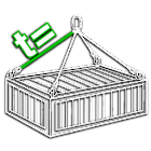 Sling Calculator icon