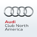 Audi Club icon