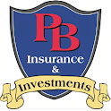 Baierl Insurance icon