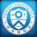 연세대학교 온앱 icon