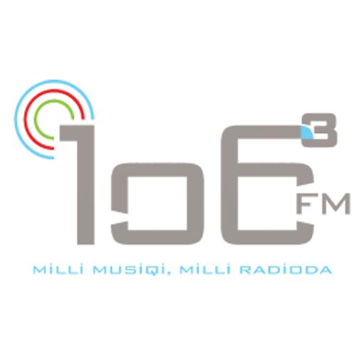 Live 106.3 FM