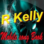 R Kelly SongBook