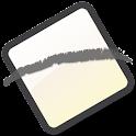CrossMaster FREE (Lite) logo