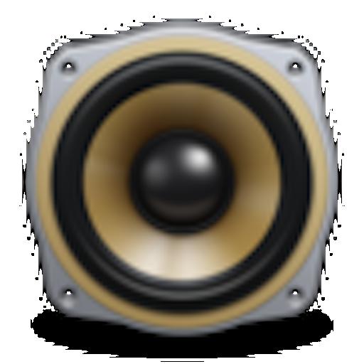 Dave On The Air 娛樂 App LOGO-APP試玩