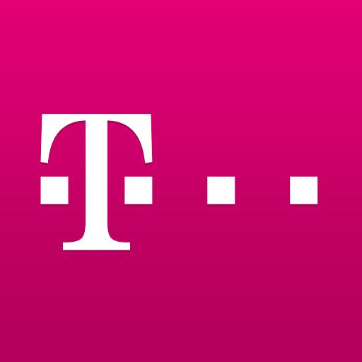 Telekom 工具 App LOGO-APP開箱王