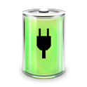 Battery Widget icon