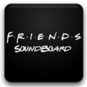 Friends Soundboard icon