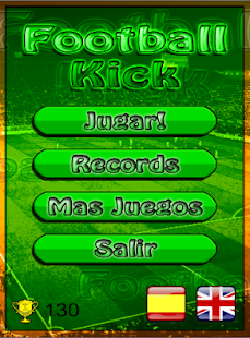 PikPok | Flick Kick Football Legends - Support