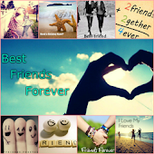 Friendship Quotes & Cards