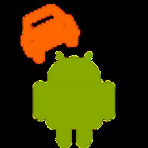 Samsung Galaxy S5 Mini G800 Eu Spec Sim Free Smartphone Gold besides Noza Tec Mxiii Android 4 4 Quad Core Smart Tv Box Xbmc 8gb Media Player Streamer in addition Sehenswuerdigkeit 0294 besides Lg Optimus L3 E400 Sim Free Unlocked Android Smartphone Black furthermore Icartech Aurora G7mf Review I Bought. on free maps for gps h html