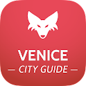 Venice Travel Guide icon
