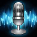 Advance Call Recorder Pro icon
