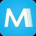 MoneyMobile icon