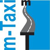 m-Taxi Feldkirchen