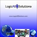BigRigPlace LAS MobileRambler logo