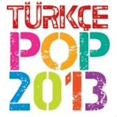 Turkish Pop Songs