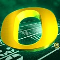 Oregon Revolving Wallpaper icon