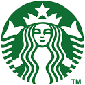 Starbucks Mexico icon