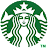 Starbucks Mexico logo