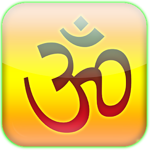 Hindu Daily Prayers Free 生活 App LOGO-硬是要APP