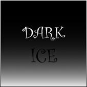 DarkICE CM9-AOKP Theme FREE