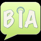 Projeto BIA PT