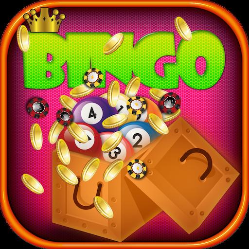 Bingo Bingo Lola Montecarlo 紙牌 App LOGO-APP試玩